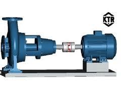 Masu India Control Category Hydraulics Fluid Power
